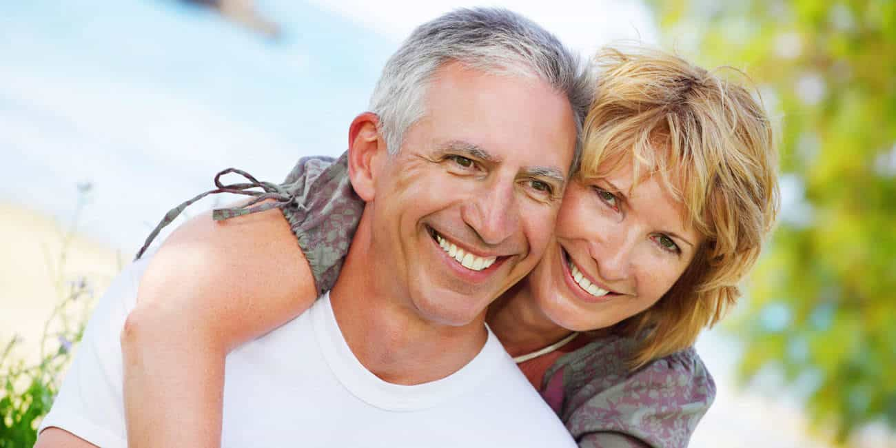 Wills & Trusts happy-couple Estate planning Direct Wills {NAME}
